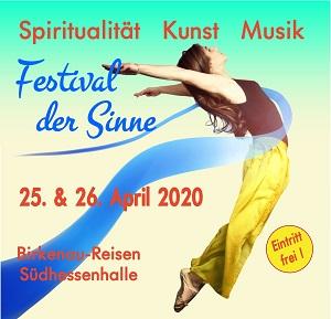 festival_der_sinne
